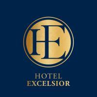 Hotel Excelsior Karachi, отель в Карачи