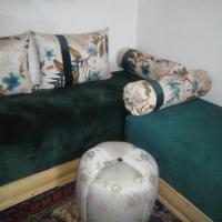 LEKBIR, hotel in zona Aeroporto di Marrakech-Menara - RAK, Marrakech