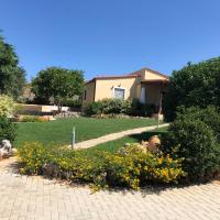 Ζωφόροι - οικία με πανέμορφο κήπο