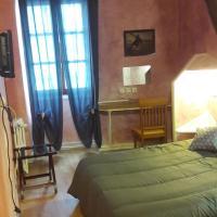 Ludotel, hotel in Belley
