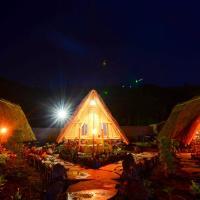 Soul Mount Batur