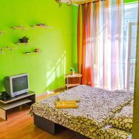 Квартира по улице Цитадельная 4