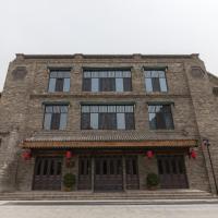Liyuanting Hotel