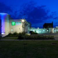 Holiday Inn Express Ramsgate – Minster, an IHG Hotel