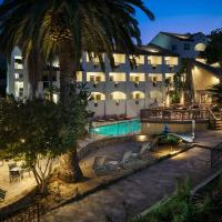 Holiday Inn Resort - Catalina Island