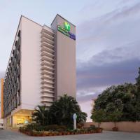 Holiday Inn Express Pune Hinjewadi
