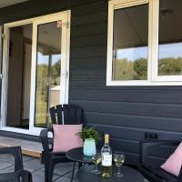 Witven, hotel in Veldhoven