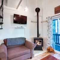 Snowline Lodge – Condo #24 - A Fun Family Budget Condo!