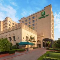Holiday Inn Agra MG Road, an IHG Hotel, hotel in Agra