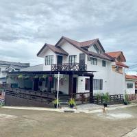 D'Waldz Villa Tagaytay, hotel in Tagaytay