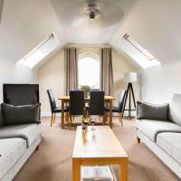 SACO Jersey - Merlin House