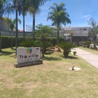 Spazio Treville