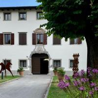 Villa Minini Bed & Breakfast
