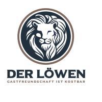 Der Löwen, hotel in Bludenz