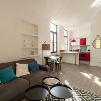 New Apartment The Panier - Vieux Port