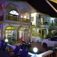 Classio Beach Resort