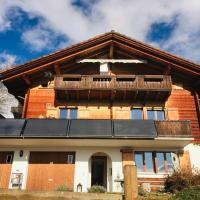 Caderas - Ferienwohnung 27 m2 für max. 2 Personen, hotel in Ladir
