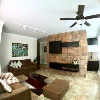 Apartamento Central en Manta