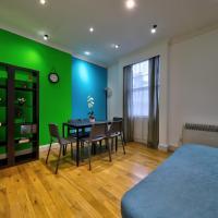 Baker Street Apartments