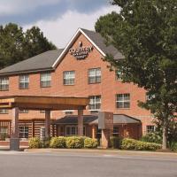 Country Inn & Suites by Radisson, Newnan, GA