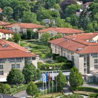 Radisson Blu Park Hotel & Conference Centre