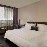 Park Plaza London, Park Royal, hotel in London