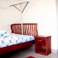 Bavah Guest House