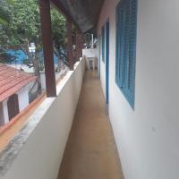 Casas santana
