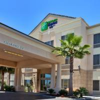 Holiday Inn Express San Diego - Otay Mesa, an IHG Hotel