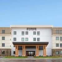 Staybridge Suites Denver South - Highlands Ranch, an IHG Hotel