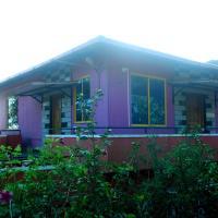 Dharani Home Stayed, hotel near Mangalore International Airport - IXE, Kulurkudrū