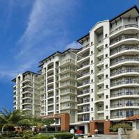 Ancasa Residences, Port Dickson by Ancasa Hotels & Resorts