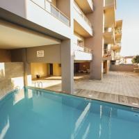 Baia Residence 2 - Holiday Apartments - By SCH