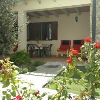 Casa Rural Casas Nuevas, hotel in Nerpio