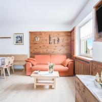 Cesa Raffaella - appartamento Vernel