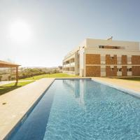 Carmona - Holiday Apartments - By SCH