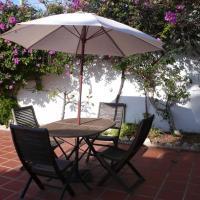 Casa Los Arcos (3 bed house)