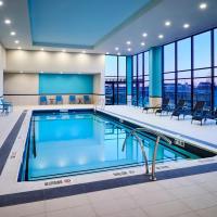 Staybridge Suites - Niagara-On-The-Lake