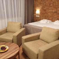 Отель «Никольский Посад»