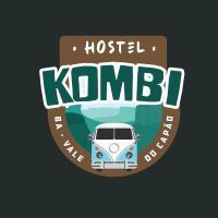 Kombi Hostel Camping