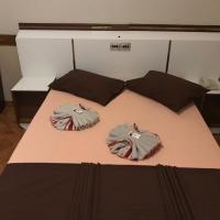 Hotel Charlly