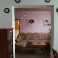 Apartmán u ZOO, Hotel in Protiwin