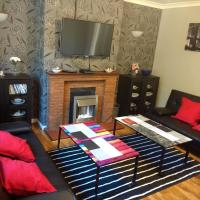 Chessington Retreat - Near World of Adventures, hotel in Chessington