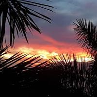 Playa Bonita, hotel en Caleta de Interián