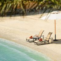 Novotel Bahrain Al Dana Resort, hotel near Bahrain International Airport - BAH, Manama