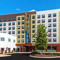 EVEN Hotel Rockville, an IHG Hotel, hotel in Rockville