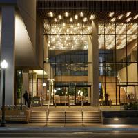 Kimpton Sawyer Hotel, hotel in Downtown Sacramento, Sacramento