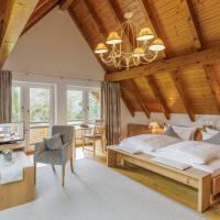 Schlegelhof, hotel in Kirchzarten