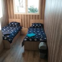 MiniApart Kozery - NoclegiGrodziskPL, отель в городе Гродзиск-Мазовецкий