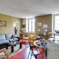 GuestReady - Amazing Le Marais Flat - 2 mins to Hôtel de Ville